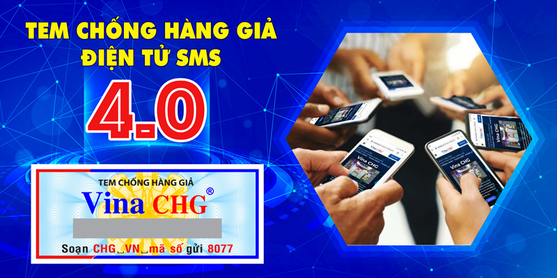 tem sms cong nghe 4.0 1